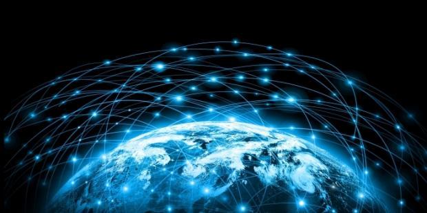 布宜诺斯艾利斯探讨电子商务与数字贸易的未来