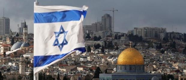 美国承认耶路撒冷为以色列首都:争议可不只一座城