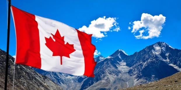 加拿大和中国承诺加强贸易合作并考虑自由贸易协定谈判可行性