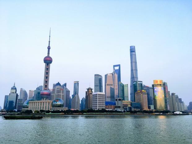 上海修订居住证管理办法,2018年将砍掉社保门槛