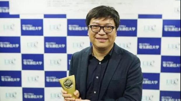 中国AI领袖人物|对话姚星:腾讯的人工智能战略与愿景