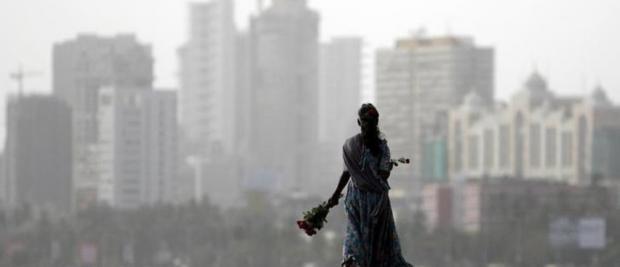拉不住的基尼系数:新千年,我们愈加不平等