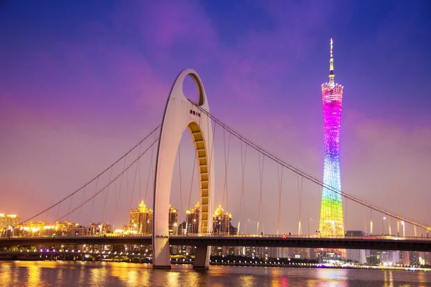 居住证持有人应享居民医保待遇——对广州居民医保新政的建议