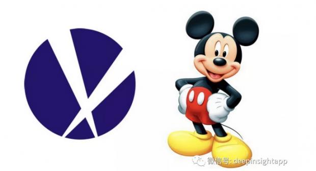 524亿美元买福克斯,迪士尼为了什么?