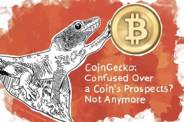 全球第3大加密货币评级网站:玩比特币?先确定自己输得起