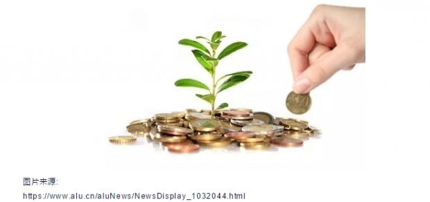 为什么投资者关注环境、社会和治理的标准?