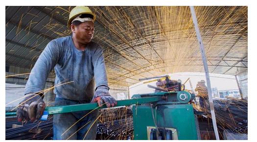 环保限产拖累工业利润走弱——11月工业企业利润数据点评