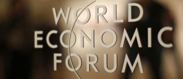 年终盘点:世界经济论坛2017年十大必读博客