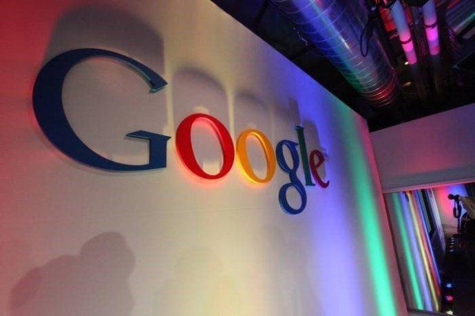 Google在百慕大避税几十亿美金,为什么巨头和富豪都会选百慕大避税?