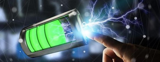 为什么就连iPhone、三星手机的电池都能出问题?