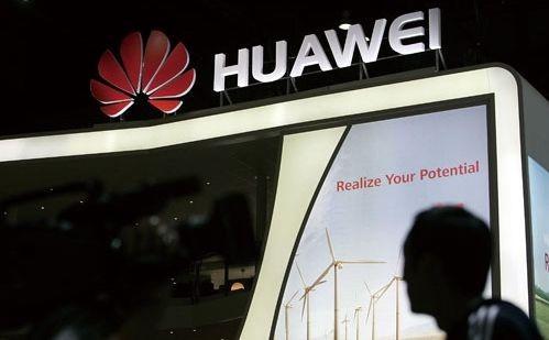 华为被美运营商坑惨!为什么中国企业进军美国那么难?