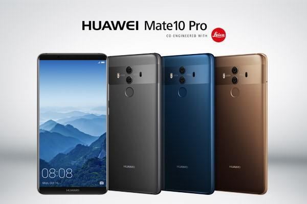 SMARTPHONES: Dumped by AT&T, Huawei Enters US with Supermodel