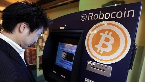 """数字货币会是韩国青年成为""""人上人""""的最后机会吗?"""