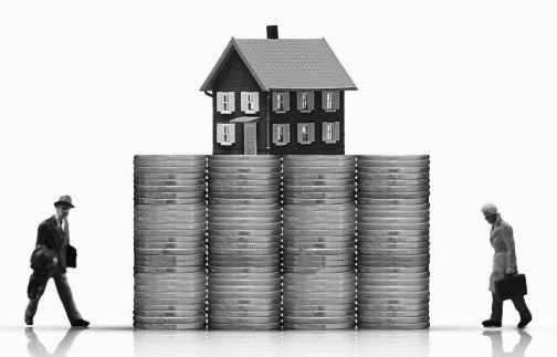 政府不再垄断住房供地?几年内别想了