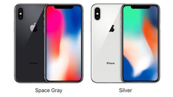 iPhone<wbr>X会成为苹果最短命的旗舰机型吗?