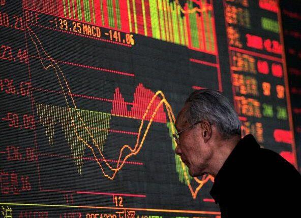 人民币股市双双上涨 背后有何牵连?