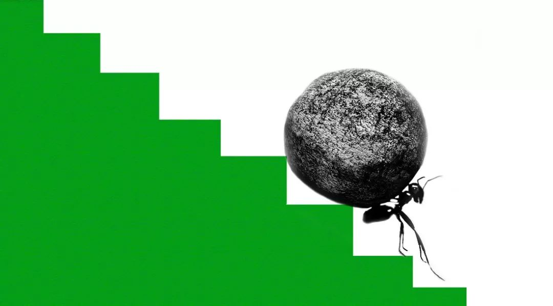 21个跌停揭示高质押风险:市场上到底还有多少个保千里?