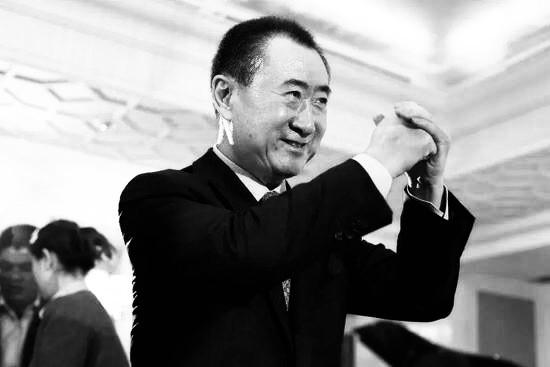 340亿砸向万达!腾讯融创京东苏宁谁是最大赢家?
