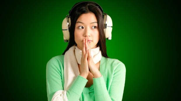 短视频之火燃向在线音乐平台,音乐短视频平台会受到冲击吗?