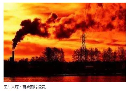 中国的空气污染支付意愿新解