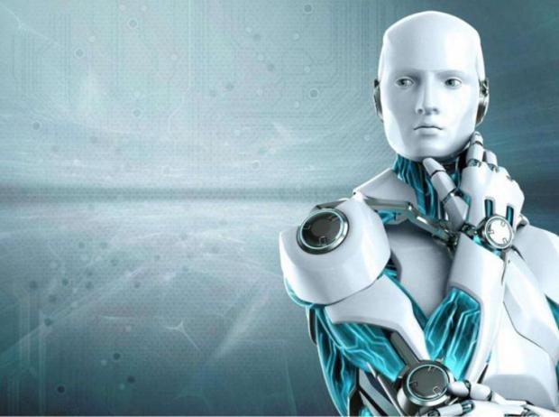 盘点人工智能,2018的十大预测
