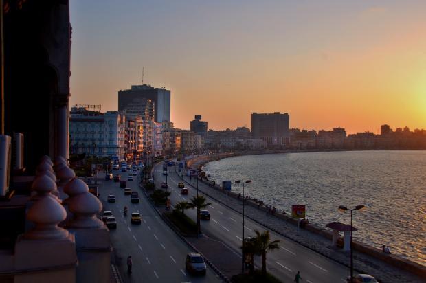 埃及:债务偿还悬停不定