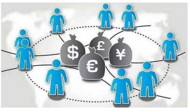 """社融增速年终""""达标""""——12月金融数据点评"""