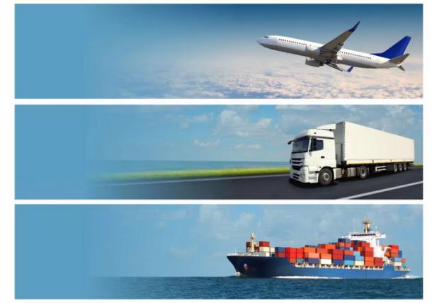 外贸数据中的三个信号——12月外贸数据简评
