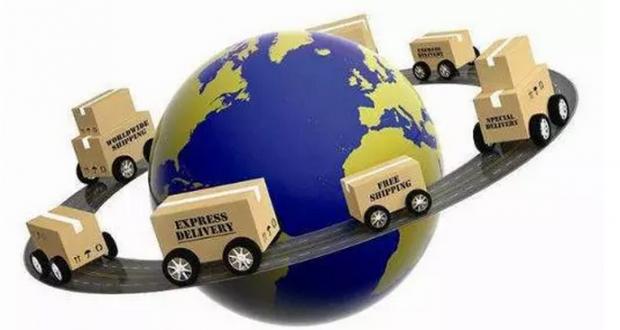 从全球产业链看中国经济增长潜力
