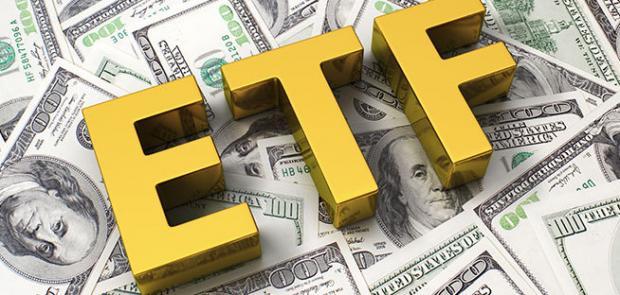 ETF投资指南:ETF的结构和买卖机制(专)