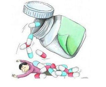 有肾损害的患者如何服用替诺福韦替诺福韦艾拉酚胺?