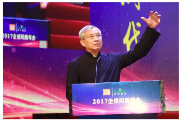 中国经济迈上新台阶,究竟蕴藏了哪些商机?