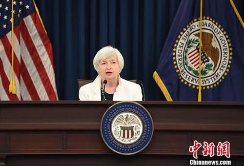 美联储按兵不动!到底谁在操纵汇率,美元疲软是阳谋还是阴谋?