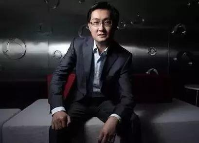 46.8亿!阿里成万达电影二股东,投资王健林,马云马化腾大不同