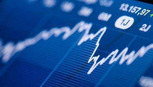 """全球股市踩踏事件,背后""""凶手""""是谁?"""