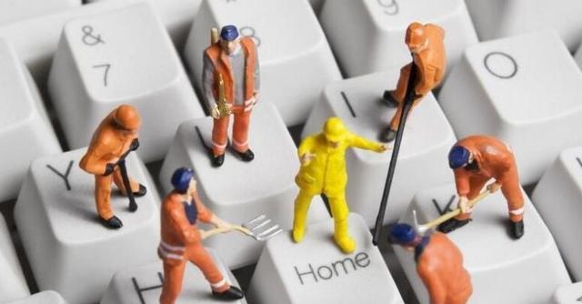 互联网家装未来在哪?家装生产流水线化的启示与可能