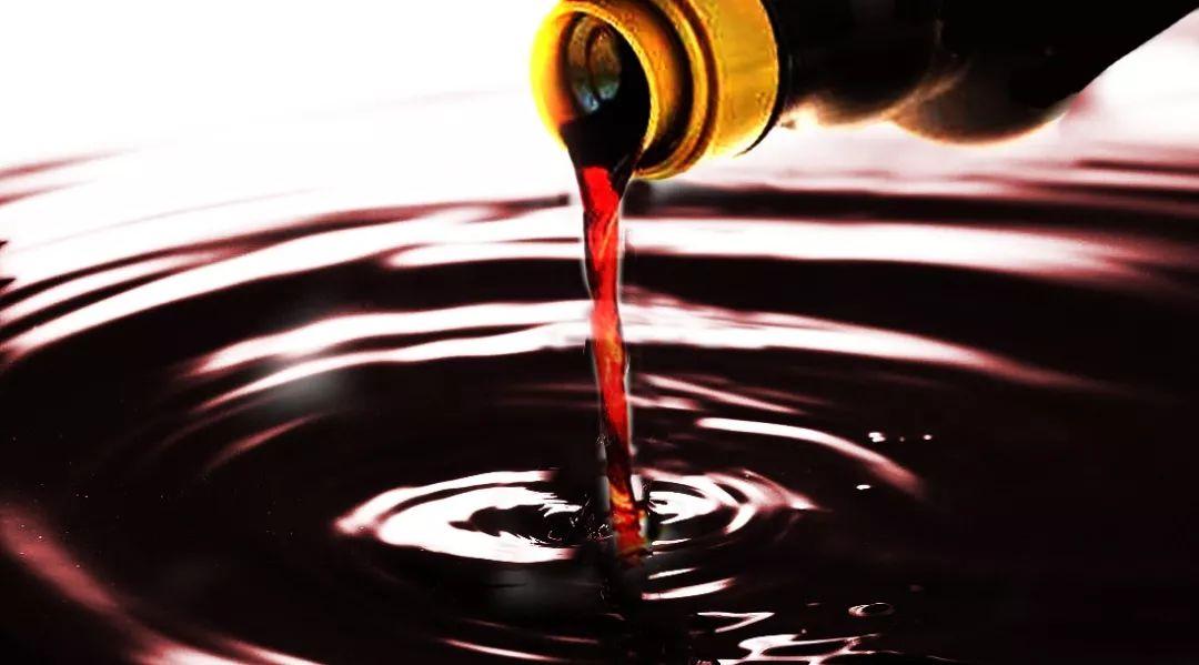 酱油第一股闪崩背后:0元甩卖电商业务,实控人99%股份已被质押