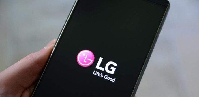 LG承认手机业务遭到中国厂商碾压!这是输得心服口服的节奏?
