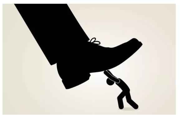 化解职场压力的7种方法