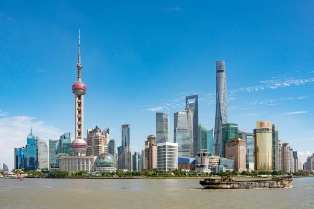 中国绿色债券发展引发国际投资者关注