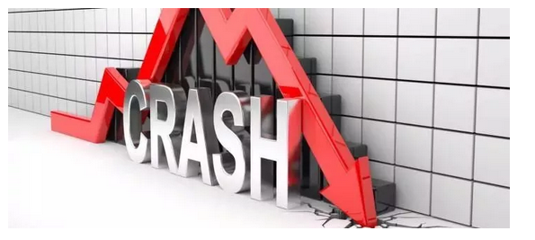 全球股市共振,货币政策何寻?