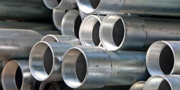 官员们和钢铁行业回应美国商务部的关税建议