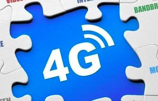 4G增量逆转中移动,联通电信做对了什么