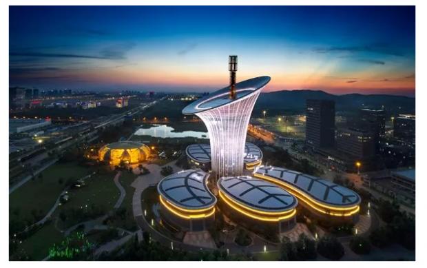 中国不需要那么多一线城市