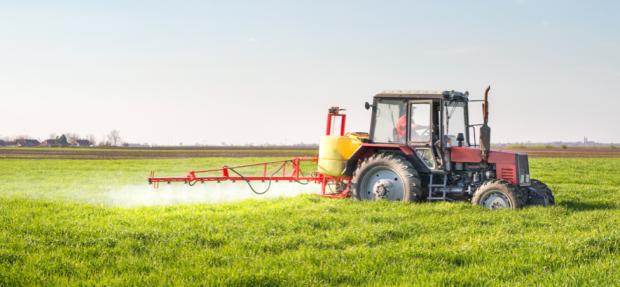 氮污染危机来临,我们应付得了吗?