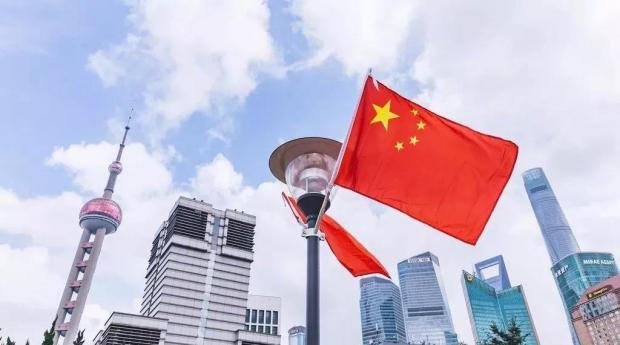 刘亭:中国,需要一次新的全面改革#改革杂谈系列一#