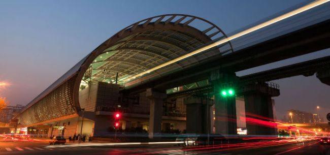 13城地铁梦碎?哪些城市成为轨交建设大赢家?