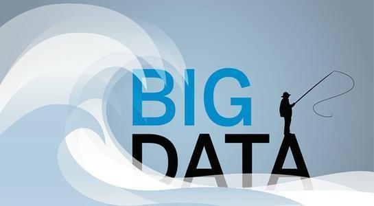 风口过后,大数据领域还有谁在依依东望?