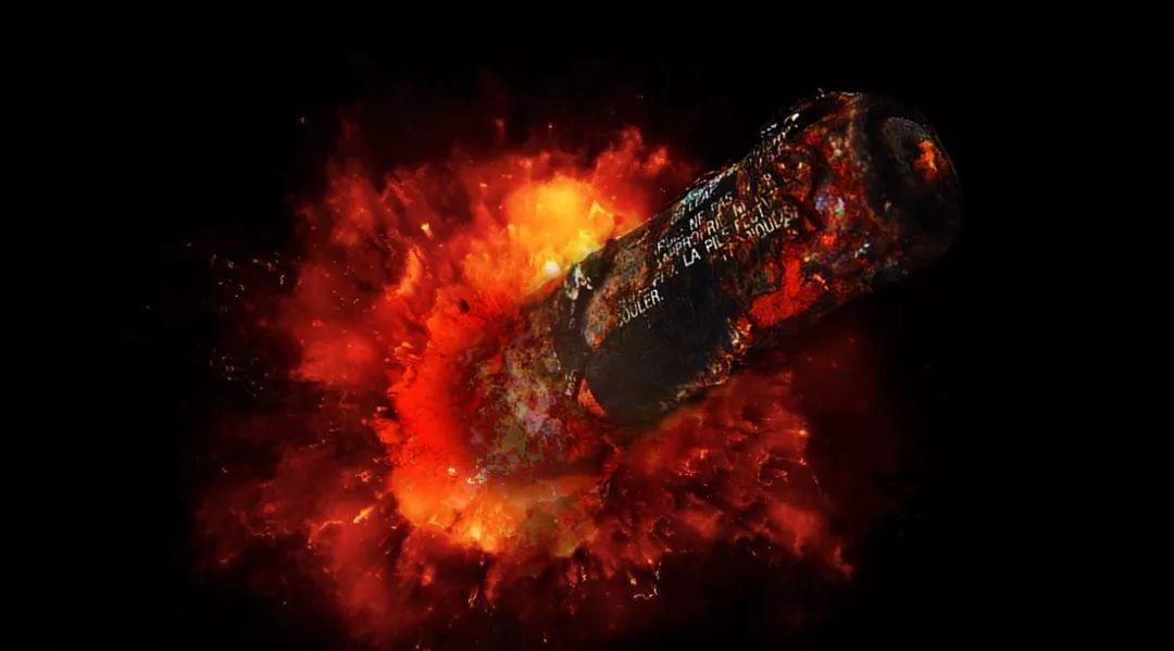 """3.15前夕遭遇""""电池爆炸门"""":年收入超200亿的天能动力尚能安否?"""