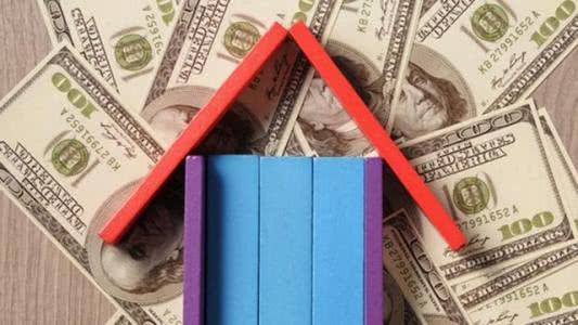 房价今后每年难涨10%?从货币看楼市波动真相
